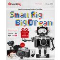 SmallRig - Big Dream